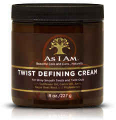 product-twist-defining-cream