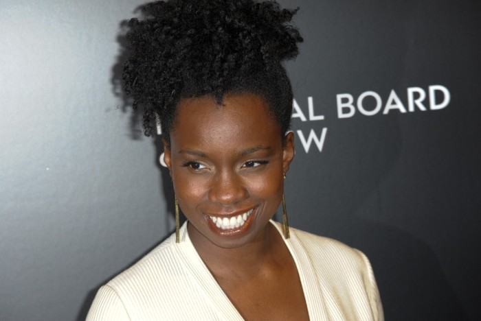 Adepero+Oduye+Arrivals+National+Board+Review+YuB-Ozp_5Mjx