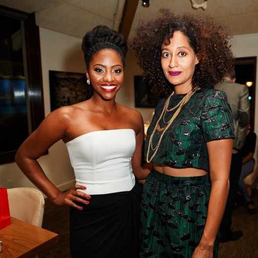essencecom-tracee-ellis-ross-and-teyonah-parris-attend-the-curly-cartel-christmas-holiday-cheer-for-charity-event-_520x520_9