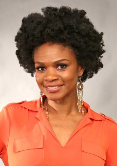 kimberly-elise-lead_240x340_5