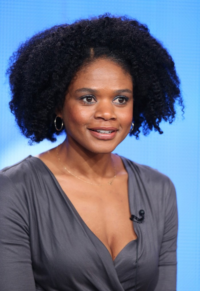 Kimberly+Elise+2014+Winter+TCA+Tour+Day+3+u-vFZelgQmsx
