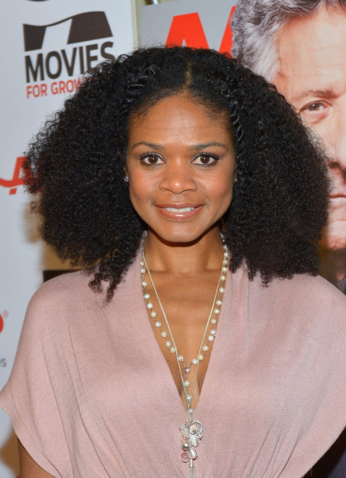 Kimberly+Elise+AARP+Magazine+12th+Annual+Movies+n_lGXdKy8txx