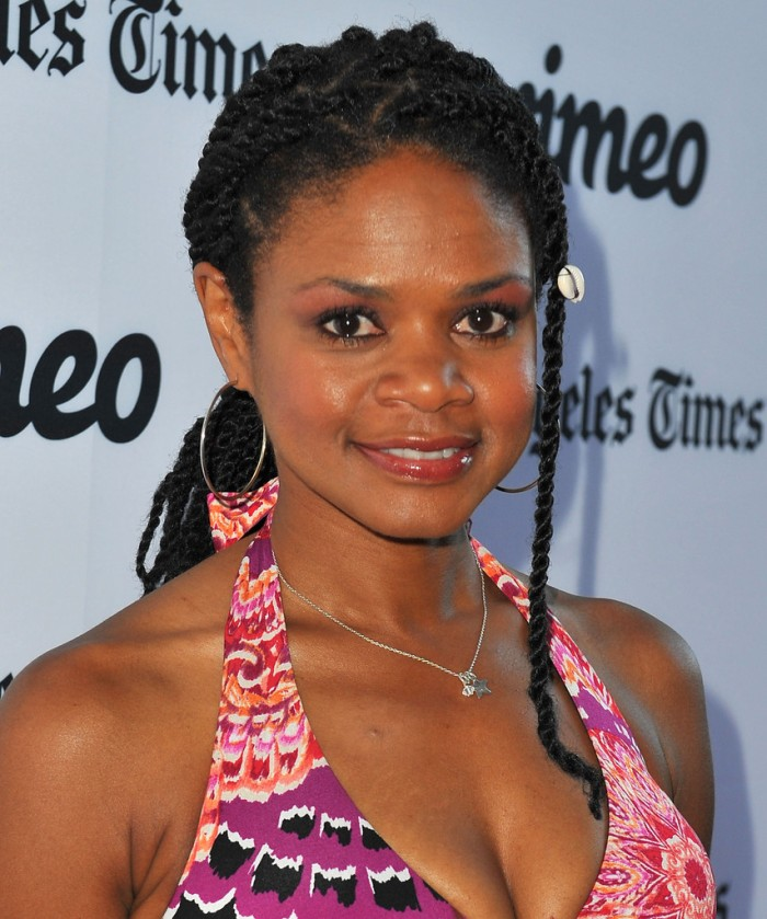 Kimberly+Elise+Girl+Premieres+Hollywood+LhrEkLlO_xXx