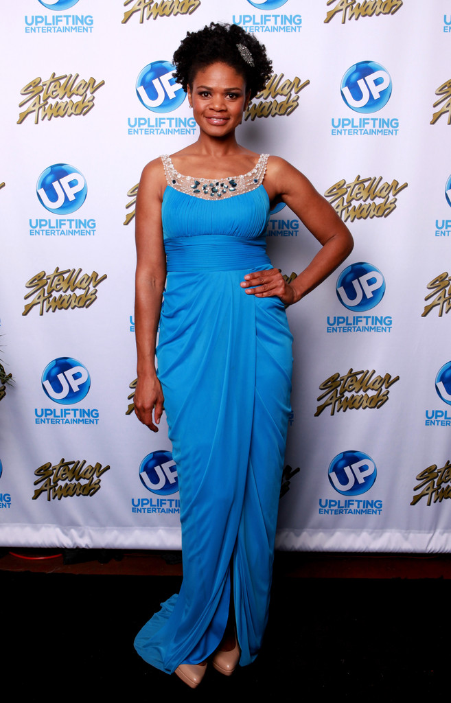 Kimberly+Elise+Stellar+Awards+LIVE+UP+wQ-8E5FPP7Zx