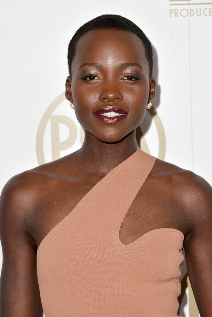 Lupita+Nyong+o+Arrivals+Producers+Guild+America+Bh07jrqjrfrx