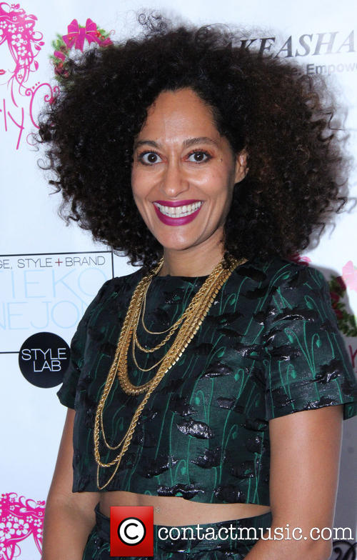 tracee-elliss-ross-the-curly-cartel-presents_4003270