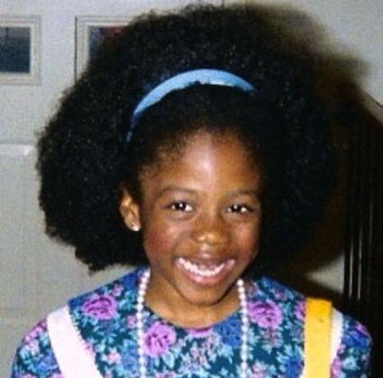 Age-6