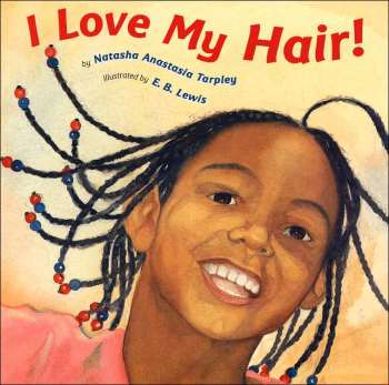 book-for-natural-hair5