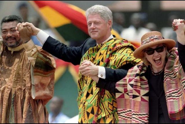Ghana_06_22_09_Maguire_kente6_edit
