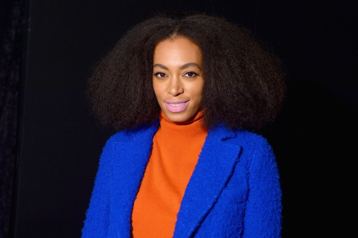 Solange+Knowles+Milly+Michelle+Smith+Backstage+CR04CwHa3gXx