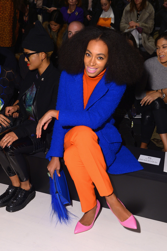 Solange+Knowles+Milly+Michelle+Smith+Front+KMf4QwstJ5Rx