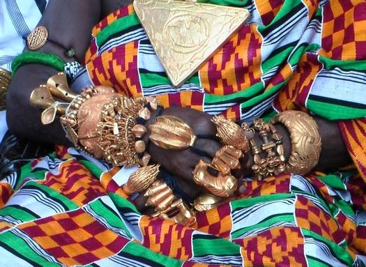 tour-ghana-togo-benin-adae-kumsai-13
