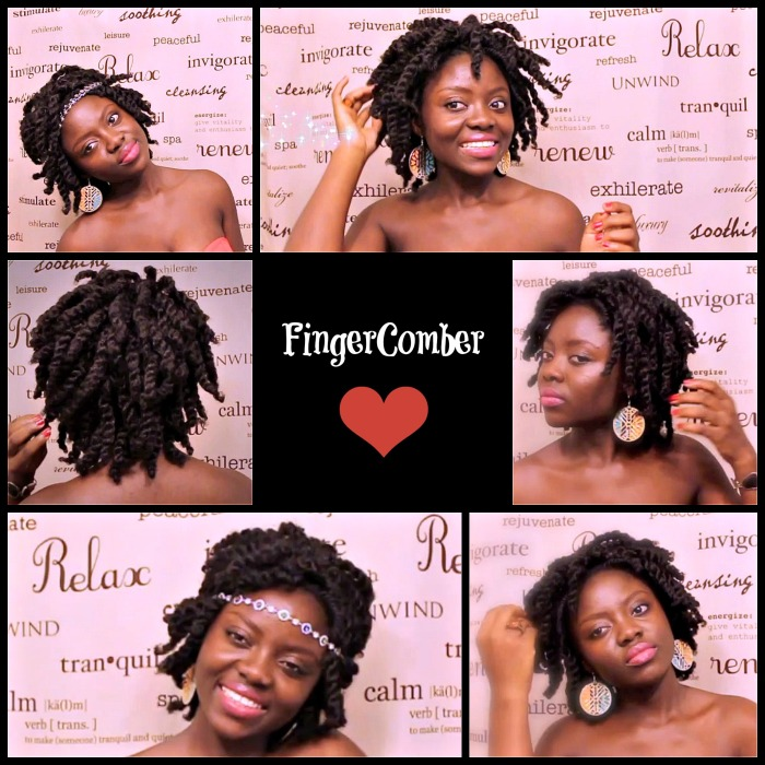 FingerComber2b