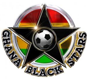 ghana-black-stars