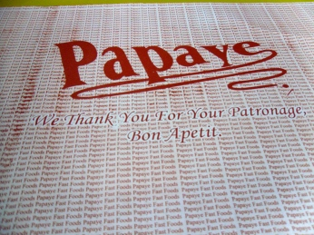 Papeye 2010