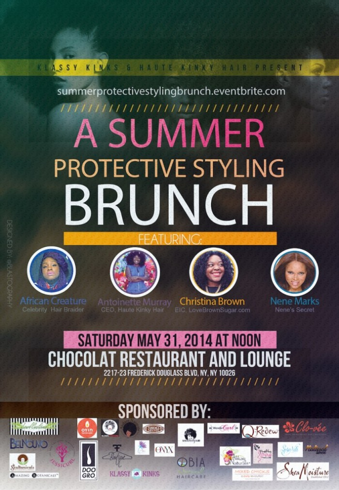 Summer-Protective-Styling-Brunch-Flyer-Pre-Final-Low-Res-708x1024