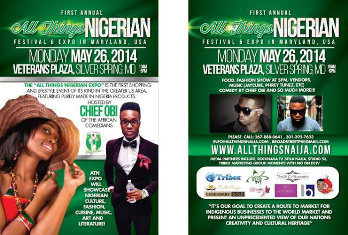 1st-Annual-All-Things-Nigerian-Festival-Expo-BellaNaija-May-2014