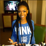 Brandy-Norwood-New-Orleans-Make-up-by-Beat-Face-Honey