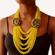 Nyabinghi-$48.00