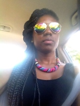 Target shades