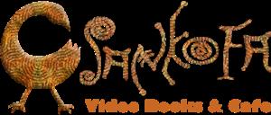 sankofa-logo2014Small