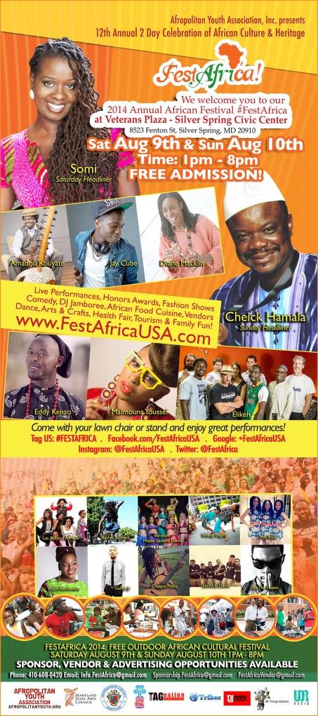 FestAfrica-2014_Afropolitan-Youth-African-Festival-Poster1