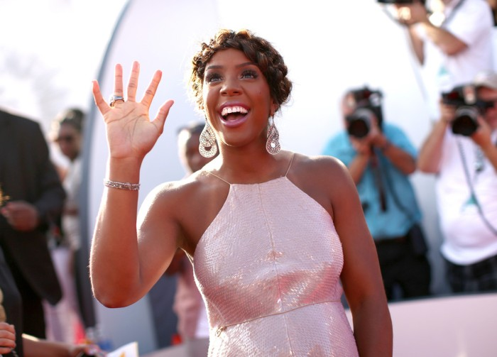 Kelly+Rowland+Arrivals+MTV+Video+Music+Awards+_-LH7QKaFxWx