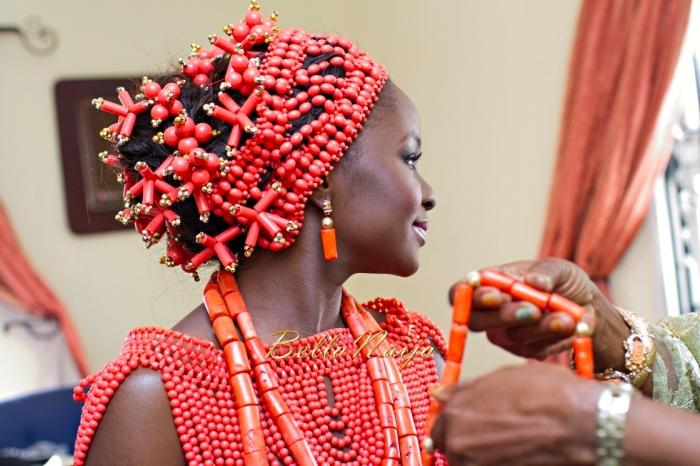 Omonye-Osayande-Seun-Phillips-Libran-Eye-Photography-Traditional-Edo-Yoruba-Lagos-Nigerian-Wedding-Bellanaija-0OSTM-1243