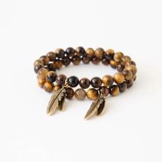 fly bracelets