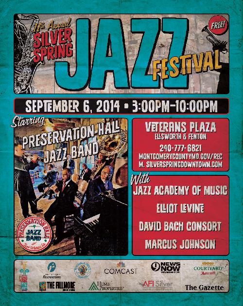 jazzfestresize