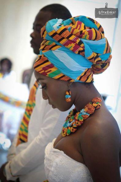 Photo Credit: Afrodisiac Photography