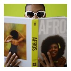 AfrosBook