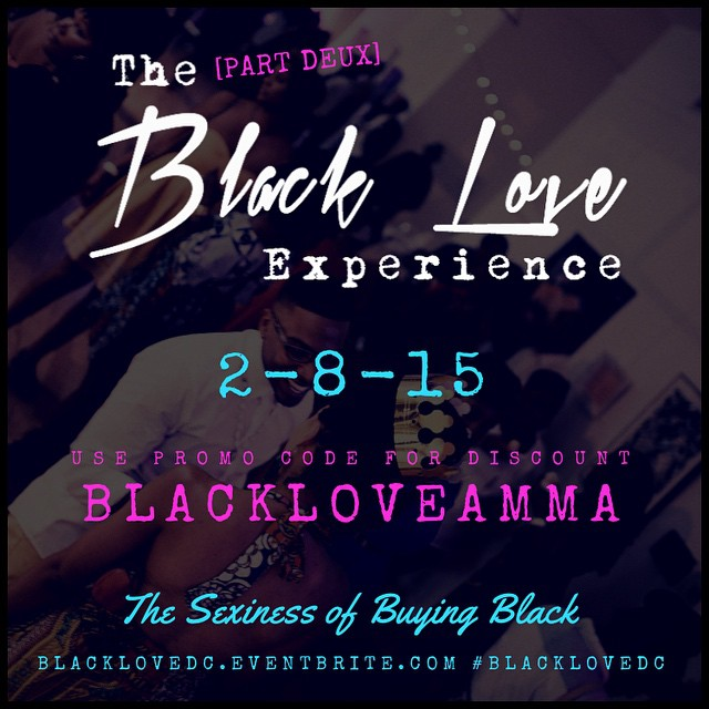 blackloveamma
