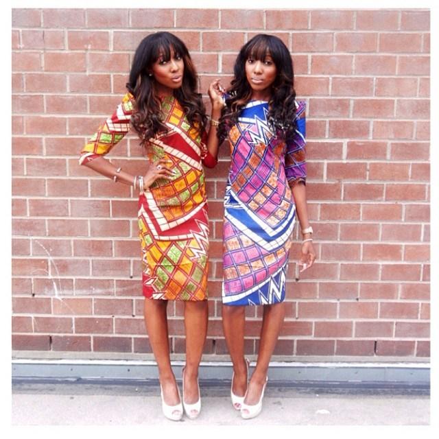 dpiper twins