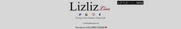 Lizliz Live