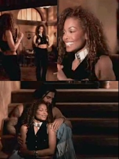 Janet-Jackson-Thats-the-Way