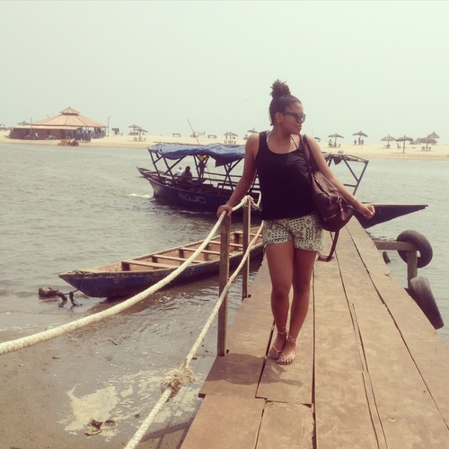 Bojo+Beach+Kiran+Yoliswa+Accra+Ghana+Things+To+Do+Whats+On+Travelling